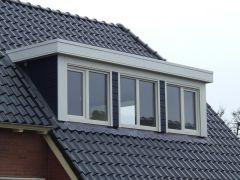 Verbouwen zonder hypotheek of onderpand