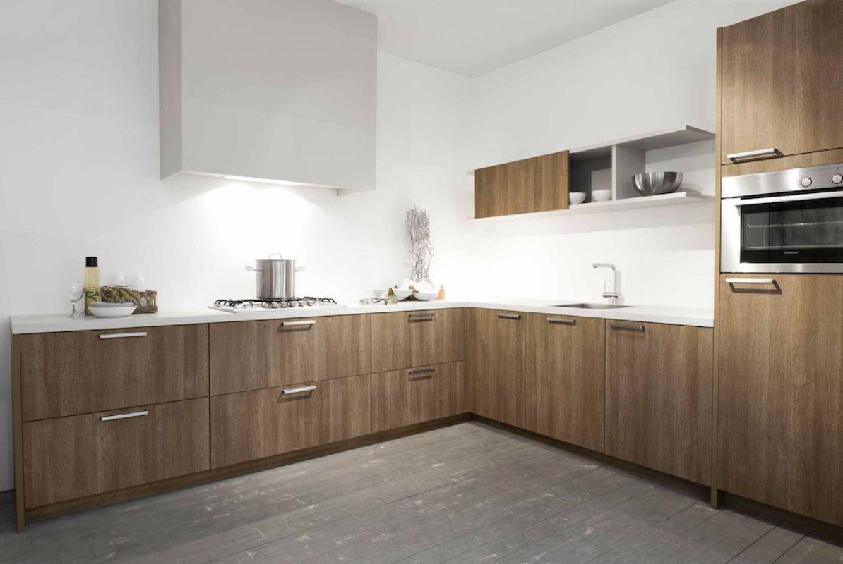 Verbouwen van je keuken door het sluiten van een persoonlijke lening